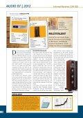 Testübersicht - Block - Seite 4