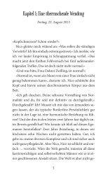 Download - Aufbau Verlag