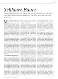 Schlauer Bauer - aufrad.ch - Seite 2