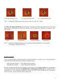 Beurteilung HRT-Ausdruck 1 - Augenärzte Thun und Umgebung - Seite 3