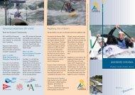 PDF Download - Augsburg Tourismus