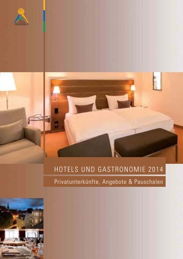 PDF Download - Augsburg Tourismus
