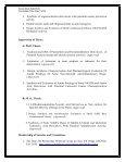 Tarek Aboul-Fadl, Ph.D. Curriculum Vitae - Assiut University - Page 5