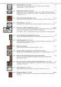 Varia-Katalog 117 - Kunstauktionshaus Günther in Dresden - Seite 6