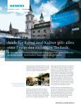 Download PDF - Austria Innovativ - Page 2