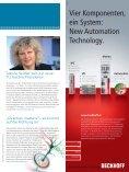 Download PDF - Austria Innovativ - Page 5