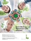 Der Kongress tanzt - Österreich Werbung - Seite 2
