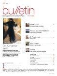 Der Kongress tanzt - Österreich Werbung - Seite 3