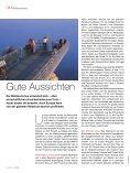 Der Kongress tanzt - Österreich Werbung - Seite 4