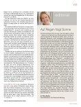 Der Kongress tanzt - Österreich Werbung - Seite 5