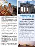 Der Kongress tanzt - Österreich Werbung - Seite 7