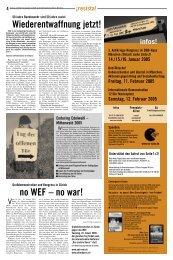 resista_2005.pdf | 1 MB