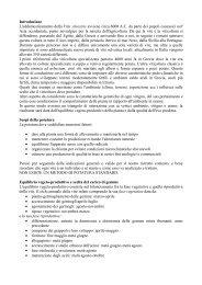 pdf della 3 lezione