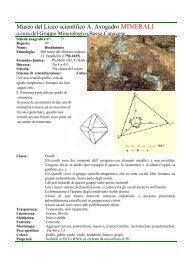 Bindheimite.Ossidi, prov.Miniere di Brosso (To) scheda n 75.pdf