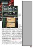 Richtig gewinkelt Richtig gewinkelt - Autohaus - Seite 2