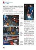 Richtig gewinkelt Richtig gewinkelt - Autohaus - Seite 3