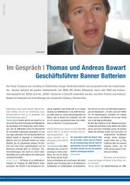 Interview_Bawart.pdf - Automobil Cluster
