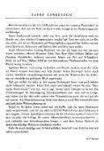 echo-1982-09 - ACM Automobilclub München von 1903 e. V. - Page 2