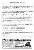 echo-1982-09 - ACM Automobilclub München von 1903 e. V. - Page 5