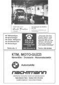 echo-1982-09 - ACM Automobilclub München von 1903 e. V. - Page 6