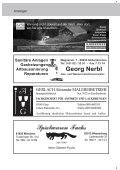 echo-2013-02 - ACM Automobilclub München von 1903 e. V. - Page 2