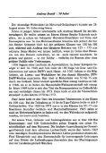 "FREI"" zum ACM-Slalom - ACM Automobilclub München von 1903 e. V. - Page 3"