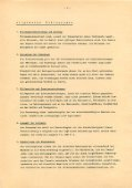 Turnierordnung - Page 5