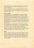 Turnierordnung - Page 6