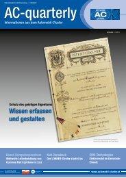Quarterly_2-2013.pdf - Automobil Cluster