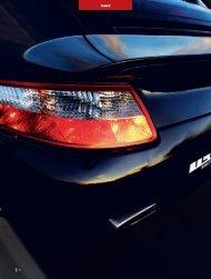 Ladda hem och läs här! - Auto Motor & Sport