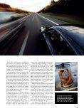 Ladda hem och läs här! - Auto Motor & Sport - Page 6
