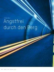 PDF Version - automotion