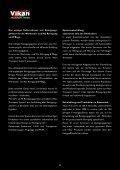 Vikan Reinigungssysteme - Page 2