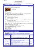 D - Autoteile Walter Schork GmbH - Page 2