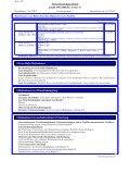 D - Autoteile Walter Schork GmbH - Page 3