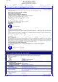 D - Autoteile Walter Schork GmbH - Page 5