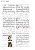 Prügelknabe «Jugend» - AvenirSocial - Seite 3
