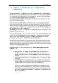 Liefern und Leisten in die Slowakei - Handwerkskammer ... - Page 5