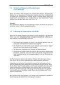 Liefern und Leisten in die Slowakei - Handwerkskammer ... - Page 6