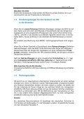 Liefern und Leisten in die Slowakei - Handwerkskammer ... - Page 7