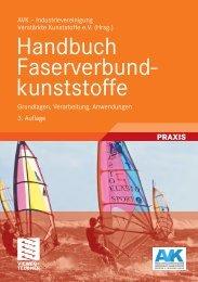 Handbuch zum Themenbereich