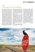 GESUNDHEITS NACHRICHTEN - Verlag A.Vogel AG - Seite 7