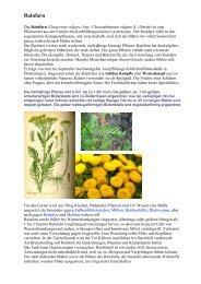 Garten pur (PDF, 55 KB)