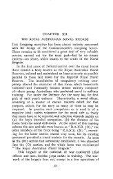 The Royal Australian Naval Brigade - Australian War Memorial