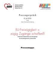 Download - AWO Bezirksverband Niederrhein eV