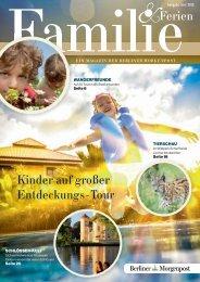 Die Frühjahrs-Ausgabe Juni 2013 finden Sie hier zur Ansicht.