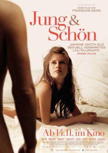 Jung & schön - Babylon Kino