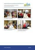 Lokale Veranstaltung Sickenhofen 02.09.2013 - Babenhausen - Seite 4