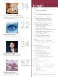 2013 - IHK Fulda - Seite 4