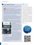 2013 - IHK Fulda - Seite 6